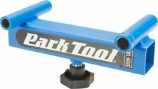 Park Tool 1729/TA Sliding Thru Axle Adaptor
