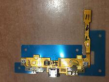 Connecteur de Charge Micro USB LG Optimus F70 D315 nappe charge flex lg F70