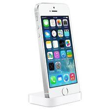 Apple Handy-Dockingstationen für das iPhone 5s