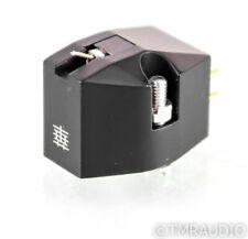 Hana SL Moving Coil Cartridge; (New / Open Box)