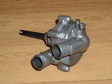 SUZUKI GSXR1000 K9/L0/L1 OEM ENGINE WATER COOLANT PUMP & COVER 2009/2010/2011