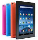 "Amazon Fire 7 (5th Gen) - 8GB / 16GB, Wi-Fi, Alexa, 7"", SV98LN - Tablet Only"