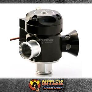 GFB DECPTOR PRO II BOV 20MM INLET/OUTLET FITS SUBARU IMPREZA/WRX/STI - GFB-T9520