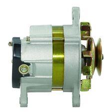Remy 14105 Remanufactured Alternator