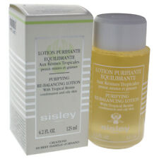 Sisley Purifying Re-Balancing Lotion With Tropical Resins 123.90 ml Skincare