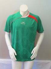 Team Mexico Soccer Jersey - Practice Jersey by Athletica - Men's Large