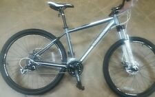NIB SCHWINN ROCKET 4, 27.5, MTB, DISC BRAKES, SUSPENSION, 24SPD, LIST  549!