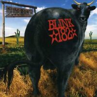blink-182 - Dude Ranch [New CD]