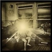 A Silver Mt. Zion - F*** Off Get Free We Pour Light on Everything (2014)