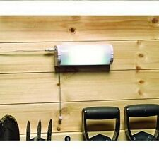 Solar Shed Light | Cole & Bright Solar Powered Shed Light |