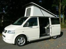 6fa95bcaf5 Diesel Volkswagen 1 2 Campervans