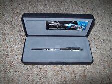 Fisher Apollo 11 space pen commemorative tool