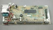 Texecom Veritas 8 Main Panel PCB - DO129--01 01 - USED