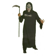Grim Reaper Death Adult Costume Size: Standard Disguise 3619