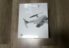 DJI Mavic Air 2 Kamera - Drohne