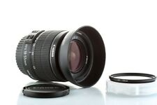 Objectif Canon EF-S 18-55mm IS II pour EOS 1200D 700D 600D 60D.. (EFS) garanti