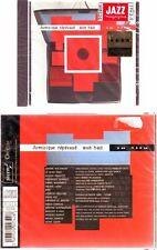 "Dominique REPECAUD "" Ana ban "" (CD) 2000 NEUF / NEW"
