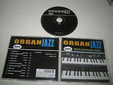 VARIOS ARTISTAS/PIANO JAZZ(FANTASÍA/FANCD 2009-2)CD ÁLBUM