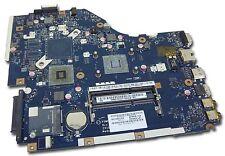 Acer Aspire 5253 Motherboard AMD C-50 eMachines E644 LA-7092P MB.NCV02.002