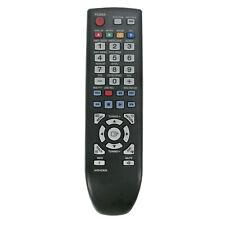 Neue Fernbedienung AH59-02367A für Samsung MM-D330D MM-D470D MX-C830D Heim-Audio