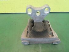 HONDA CIVIC MK8 2005-2011 1.8 PETROL ENGINE GEARBOX MOUNT