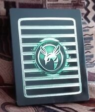 THE GREEN HORNET STEELBOOK BLU-RAY
