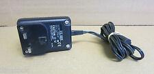 Iomega Zip 02000120 Ac Power Adaptador 5v 1000ma 1,25 Av-Modelo: fe4823 050e100
