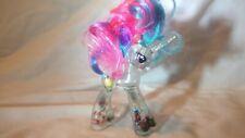 🤖MY LITTLE PONY MLP: G4 water cutie princess celestia hasbro china