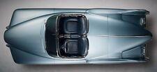 Car InspiredBy Cadillac 1 1950s 18 Vintage 12 Antique 24 1959 1961 1967 1968 Rod