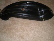 "NEW 42"" 46"" Riding Mower Mulch Plate Cover  Craftsman, Troybilt, mtd, Cub Cadet"