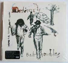 Babyshambles - Delivery CD 2 - NEW & Factory SEALED Digipak RARE CD