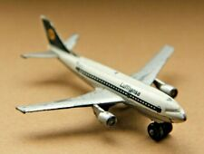 MATCHBOX SKYBUSTER SP3 A300B AIRBUS 1973 UNBOXED