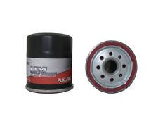 Engine Oil Filter-Ultraflow Extended Life Filter Pentius PLXL4967