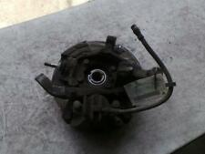 VOLVO S80 LEFT FRONT HUB ASSEMBLY 2.8LTR TWIN TURBO 07/98-07/05