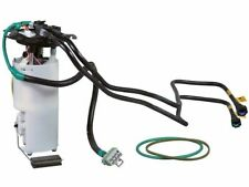 For 2004-2005 Saturn Ion Fuel Pump 96665XQ 2.0L 4 Cyl VIN: P Supercharged