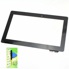 "Touch Screen Glass Digitizer 10.1"" Per ASUS Transformer Book T100HA T100HA-C4-GR"