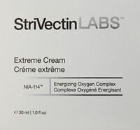 StriVectin Labs Extreme Energizing Oxygen Cream - 1 oz