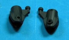 TWISTER 3D rotor de queue Grip Set