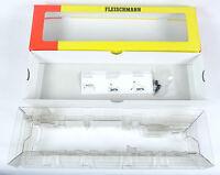 Fleischmann LEERKARTON 1103 Dampflok BR 03 094 Leerverpackung OVP empty box H0