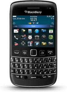 Blackberry  Unlocked Smartphone - Various Model selection