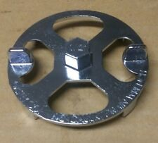 New OATEY Co. No-Calk Drain Wrench 42239