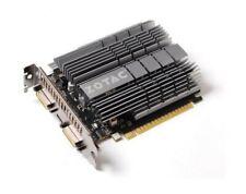 Zotac GeForce GT 630 zona Edition 1gb ddr3, 2x DVI, HDMI mini pasivo #81994