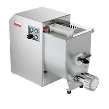 Sirman CONCERTO 5 Countertop Pasta Machine w/ 17-1/2 lb Per Hour Output