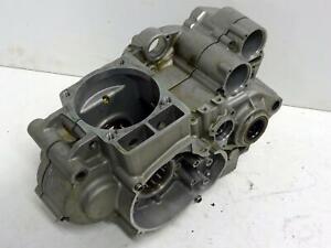 KTM EXC 450-525 Motorgehause Carter Guten zustand