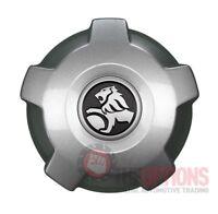 New Holden Colorado RG 2013 - 2018 Steel Wheel Model Cap - SELLING IN SINGLES