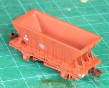 O Hopper Wagon VR two pack