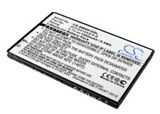 1500mAh UPGRADE Batteries For Samsung GT-i8520 Halo, GT-i8700, GT-i8910 Omnia HD