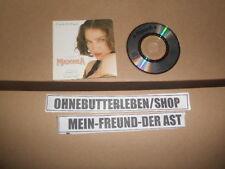 "CD Pop Madonna-Cherish 3""mcd (3) canzone Sire Warner Bros"