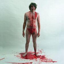 Blood Visions - Reatard,Jay (2010, Vinyl NEUF)