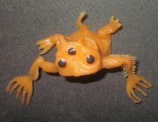 "Rubber ugly monster uglies jiggler ""Steve"" 3 eyed version"